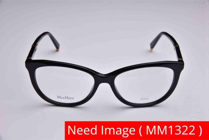 Max Mara | MM1322