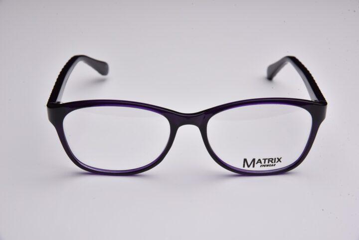 Matrix | 823