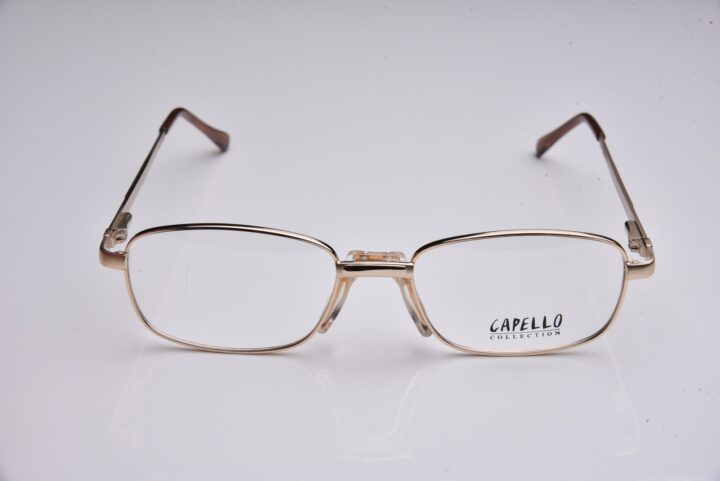 Capello Tommy | Tommy 17
