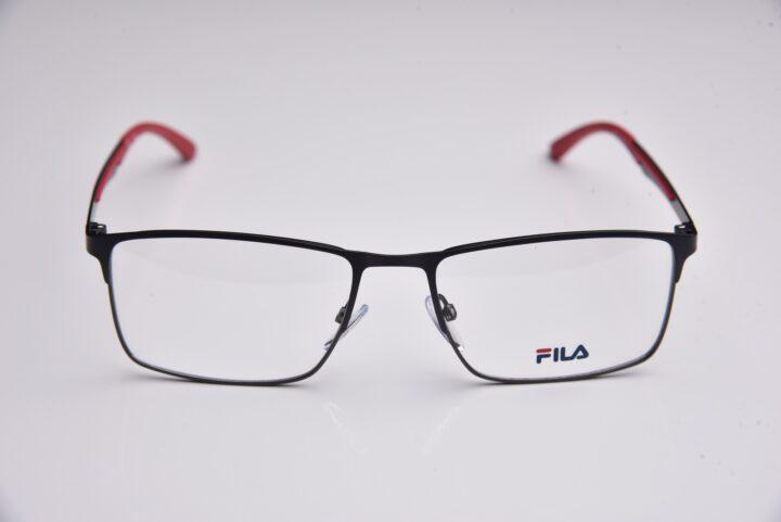 Fila | VF9943